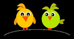 Aarnilan linnut